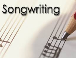 Songwriting with Charlotte Yates