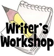 Weekend Writing Workshops